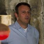 Dr. Stefan Wirz: Schmerztherapie (2)